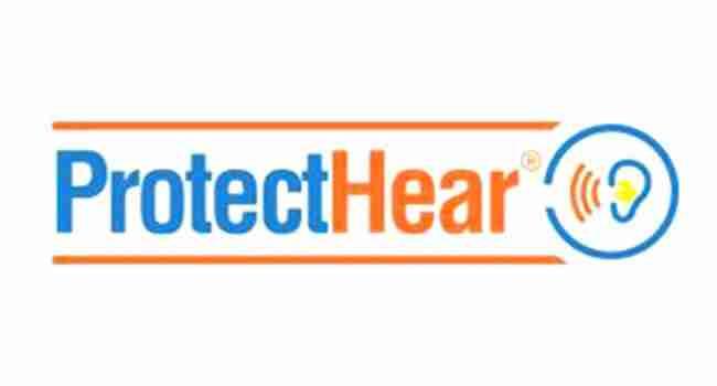 Protect hear