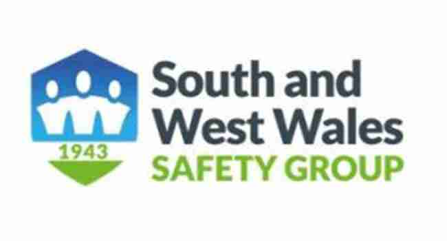 South west wales safety group