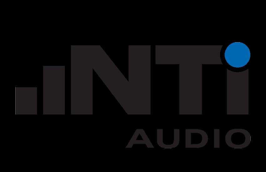 NTi Audio Logo